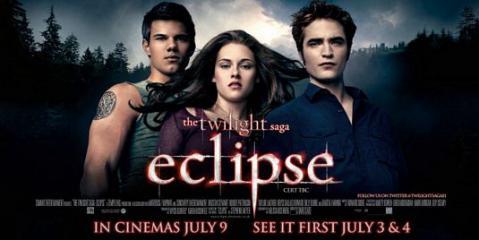 twilight_saga_eclipse_ver101.jpg