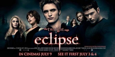twilight_saga_eclipse_ver8.jpg