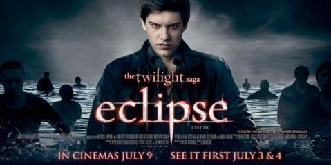 twilight_saga_eclipse_ver9.jpg