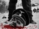 Tráiler y póster en español de Zombis Nazis
