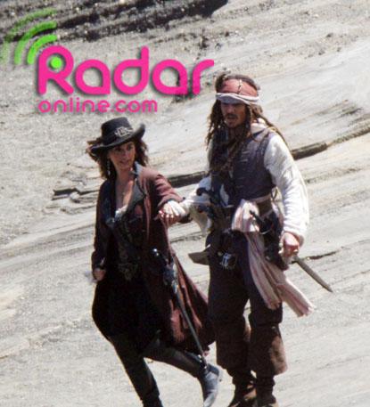 piratas-penelope-depp01.jpg