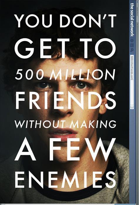 socialnetworkposter.jpg