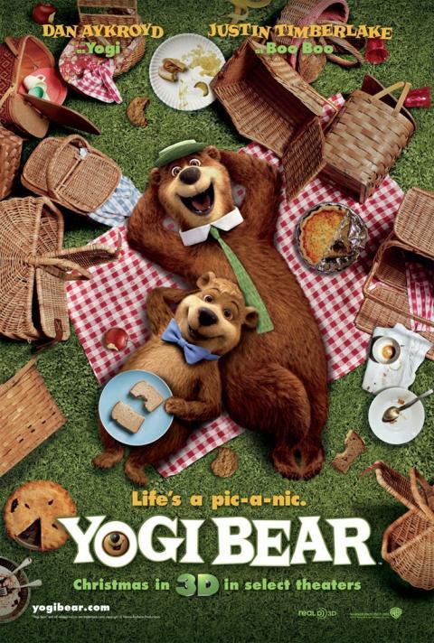 yogibear2