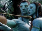Avatar 2 y Avatar 3 serán filmadas del tirón