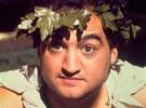 John Belushi: El biopic, drogas, blues, SNL y mucho humor