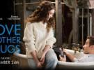 Tráiler de Love and Other Drugs, una comedia romántica protagonizada por Jake Gyllenhaal y Anne Hathaway