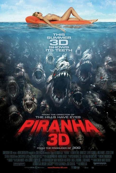 pirana_3d-113354929-large.jpg