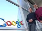 Los fundadores de Google también tendrán su película