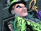 Tres de las estrellas de Inception consideradas para interpretar a Enigma, el villano de Batman 3
