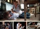 Tráiler de The Resident, lo nuevo de Hilary Swank