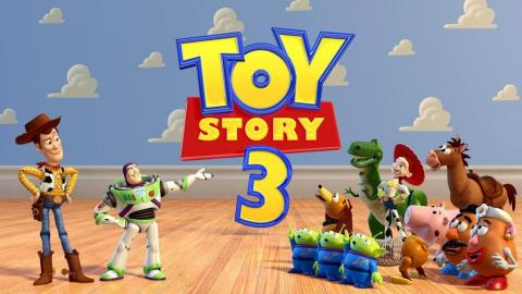 toy_story_3-136138033-large.jpg