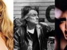 Joel Schumacher una a la extraña pareja Kidman-Cage