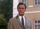 Christopher Plummer No Amaba a las Mujeres