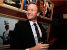 Neil Patrick Harris, actor, cómico, cantante y director