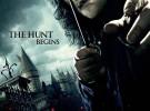 Nuevos  pósters de Harry Potter y las Reliquias de la Muerte: Parte I