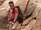 Nuevo tráiler de 127 Hours, el Oscar al mejor actor lleva el nombre de James Franco