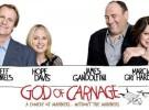 Winslet, Foster y Waltz se unen al regreso de Polanski con la teatral God of Carnage