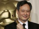 Ang Lee ya tiene su Pi