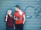 Póster y Tráiler de Blue Valentine, cine indie con Ryan Gosling y Michelle Williams
