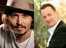 Sleeping Dogs de Bigelow camino a las estrellas con Tom Hanks y Johnny Depp