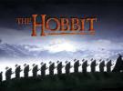 La Comarca de Frodo en llamas