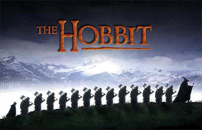 el-hobbit.jpg