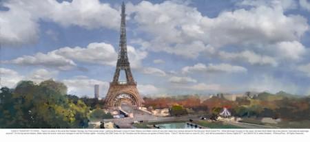 paris-torre-eiffel1.jpg