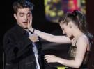 ¿Tienen Robert Pattinson y Kristen Stewart futuro más allá de la Saga Crepúsculo?