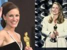 Julia Roberts y Meryl Streep, pareja femenina de lujo para August: Osage County