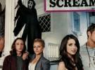 Tráiler de Scream 4, tócala otra vez Wes