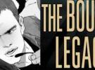 Tony Gilroy dirigirá The Bourne Legacy