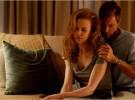 Tráiler de Rabbit Hole, con Nicole Kidman y Aaron Eckhart