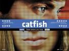 Nuevo póster de Catfish, el misterio continúa