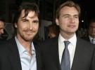 The Dark Knight Rises será la última entrega del Batman de Nolan