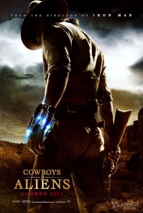 cowboysandaliens1
