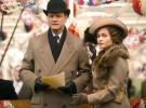 Tráiler en español de El discurso del Rey, otra joya del cine británico