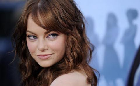emma-stone-mary-jane-watson-spiderman_nosologeeks.jpg