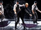 Actores ¿cantantes? (VI): Gwyneth Paltrow pidiendo a gritos un musical