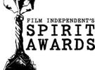 24th Film Independent Spirit Awards: nominaciones