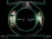 Tráiler de Green Lantern, superhéroe verdoso con anillo de poder busca el verano