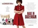 Made in Dagenham y Another Year, pequeñas producciones british con la mirada en los Oscars