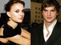 Tráiler de No Strings Attached, con Ashton Kutcher y Natalie Portman
