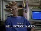 Actores ¿cantantes? (V): Señoras y señores, sigue con ustedes, Neil Patrick Harris