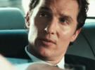 Tráiler de The Lincoln Lawyer, protagonizada por Matthew McConaughey
