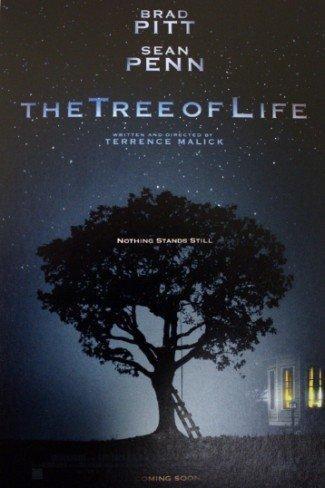 the_tree_of_life_pendiente_titulo_espanol-417469925-large.jpg