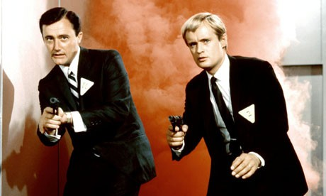 themanfromuncle123