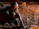 Winter's Bone arrasa con 7 nominaciones a los Spirit