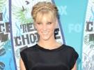 ¿Será Heather Morris la nueva Buffy?