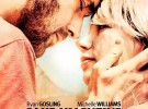 Nuevos posters de Blue Valentine, Just Go With It, Rabbit Hole y No Strings Attached