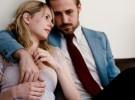Nuevas imágenes de Blue Valentine y entrevista con su director